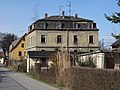 Pirna, Germany - panoramio (685).jpg