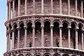 Pisa-200-Torre Pendente-1985-gje.jpg