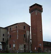 Pisa Cittadella 04