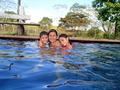Piscina Termal - Termales Aguas Calientes del Llano.png