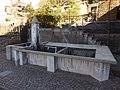 Piscine di Sover - Fontana 1.jpg