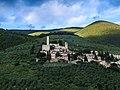 Pissignano - Campello sul Clitunno - veduta 01.jpg