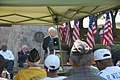 Pittsburg 9 11 Remembrance & Tank Plaque Unveiling (6141129729).jpg