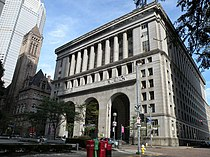 PittsburghCity-CountyBuilding.jpg