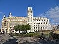 Placa de Katalyna - panoramio (2).jpg