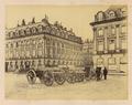 Place Vendôme WDL1272.png
