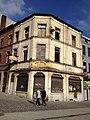 Place de la digue2-Charleroi.jpg