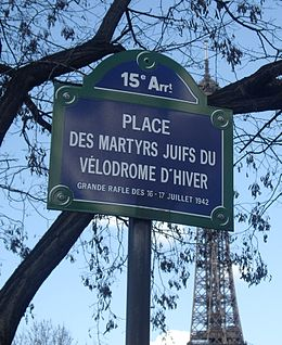 260px-Place_des_Martyrs-Juifs-du-V%C3%A9lodrome-d%27Hiver%2C_Paris_15.jpg