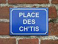 Place des ch'tis J1.jpg