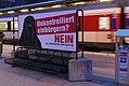 Plakat Nein zur Erleichterten Einbuergerung Brig 040217.jpg