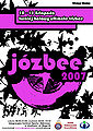 Plakat jozbee 2007.jpg