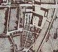 Plan Legendre 1769 (cropped).jpg