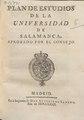 Plan de estudios de la Universidad de Salamanca (IA ARes78050308).pdf