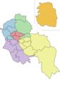 Plan du quartier saint etienne.png