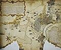 Plan forêt Carnoët.jpg