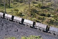 Plan incline Villaseca avril 1983-e.jpg