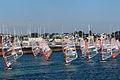 Planche Mondiaux Brest 2014 111.JPG