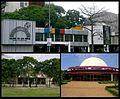 Planetarios de Venezuela.jpg