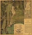 Plano de la ciudad de Mayagüez y sus contornos. LOC 98687141.jpg