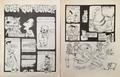 Plaquette-Danjou-1971-AD.png
