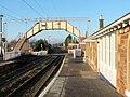 Platform at Cardross Railway Station - geograph.org.uk - 1095944.jpg