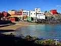 Playa de Los Dos Roques - panoramio.jpg