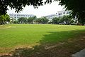 Playground - Chandigarh Group of Colleges Campus - Landran - Mohali 2016-08-05 6925.JPG