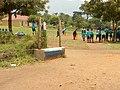 Playing cricket.jpg
