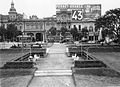 Plaza Italia, 1924 (AGNA).jpg