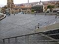 Plaza San Francisco - La Paz 1.jpg