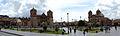 Plaza de Armas de Cuzco.jpg