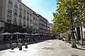 Plaza del Ángel, Madrid.jpg