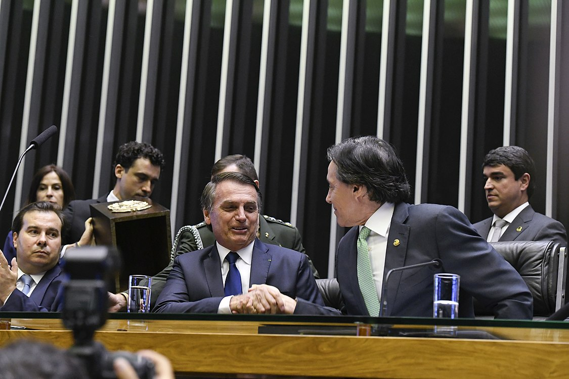 Plenário do Congresso (31620030557).jpg