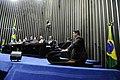 Plenário do Senado (25490453857).jpg