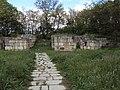Pliska Fortress 006.jpg
