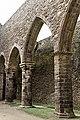 Plougouvelin - Abbaye Saint-Mathieu de Fine-Terre - PA29000050 - 041.jpg