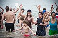 Plungers take the plunge 9.jpg