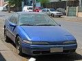 Plymouth Laser 1.8 1990 (14314324830).jpg