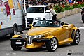 Plymouth Prowler (8698431718).jpg