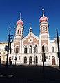 Plzeň, Velká synagoga (2).jpg
