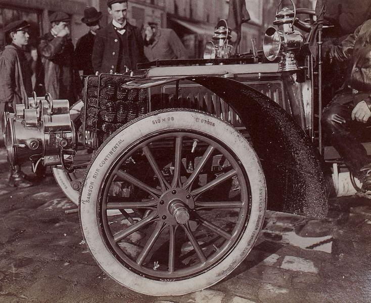 fichier pneumatique samson sur continental de 1905 concours de la roue puteaux jpg wikip dia. Black Bedroom Furniture Sets. Home Design Ideas