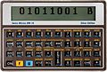 PocketCalculator DM-16.jpg