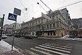 Podil, Kiev, Ukraine, 04070 - panoramio (236).jpg