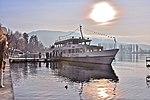 Poertschach Johannes-Brahms-Promenade Advent-Schiff 23122012 628.jpg