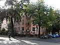Pohlandstraße 18, Dresden (166).jpg