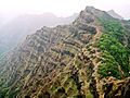 Points of attraction in mahabaleshwar 01.jpg