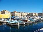 Pointu Marseille1.JPG