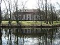 Poland. Gmina Konstancin-Jeziorna. Obory 002.jpg