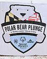 Polar Bear Plunge (24070538633).jpg