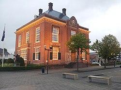 Polderhuis van het waterschap Groot-Haarlemmermeer 2012-09-21 10-50-41.jpg